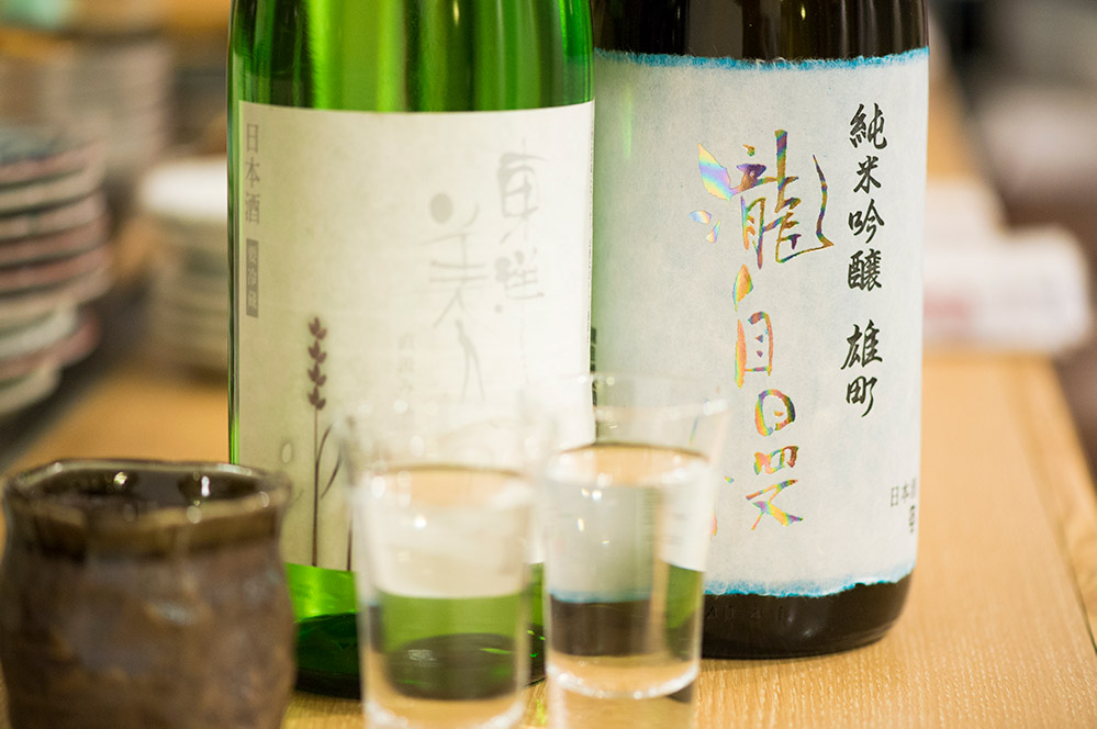 160409_syokudou-340